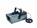 Antari Smoke machine Z-1000 MK2 Fog Machine DMX + Z-10 ON/OFF controller